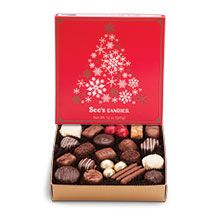 Gift Guide: Gifts For The Foodie, Guide: The Foodie, gift guide for the foodie. Read More About This Recipe Click h. Holiday Gift Guide, Holiday Gifts, Christmas Gifts, Xmas, Tree Box, Holiday Tree, Thanksgiving Recipes, Dog Food Recipes, Candy