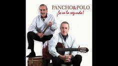 Pancho y Polo - Santafecino de Veras