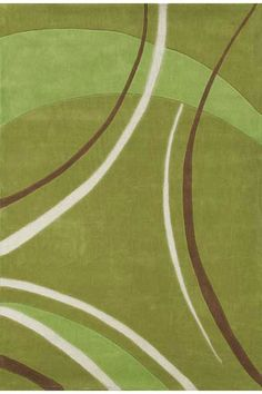 Festival Jam2754g Olive Rug Smart Offers Green Area Rugs For Any Room In Your