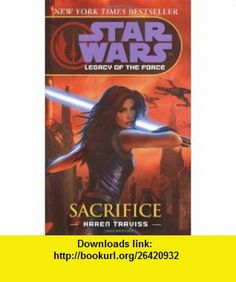 Download free complete physics for cambridge igcse with cd rom sacrifice star wars legacy of the force5 9780099491170 karen traviss isbn fandeluxe Gallery