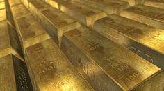 Geld verdienen im Internet: Goldwährungen: China und Russland bereiten sich au...