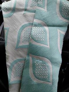 Aesoon fabric