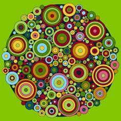 circles_mandala_colored.png (1600×1600)