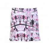 Nieuw! Running Skirts  Athletic Skirt -Skirts on the run