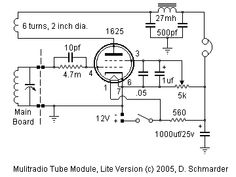 322 Best Tubes S On Pinterest In 2018 Audiophile. Wele To Dave's Homemade Tube Radio Schematic Selector Page Here You Can See All On 2 Pages My Crystal Circuit Diagrams. Wiring. Sylvania Tube Radio Schematics At Scoala.co