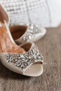 Uchenna & Wolé Solana Wedding - The Aleit Group Perfect wedding. Bridal Shoes, Wedding Shoes, Event Management Company, Event Planning, Perfect Wedding, Group, Elegant, Luxury, Photos