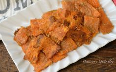 Zucca gratinata al forno, ricetta contorno light, zucca sabbiosa ricca di sapore con poco olio. Contorno sfizioso per tanti secondi piatti