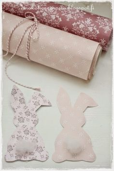 . Things To Do, Easter, Spring, Diy, Holidays, Decor, Things To Make, Holidays Events, Decoration