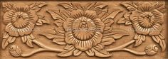 depositphotos_21853713-Flower-carved-on-wood.jpg (1024×362)