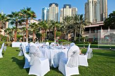 www.theyaregorgeous.com  #theperfectmoment #dubaiwedding #weddingplanner #ritzcarlton