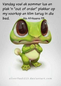 Best Quotes, Funny Quotes, Life Quotes, Qoutes, Afrikaanse Quotes, Goeie Nag, Goeie More, Good Night Quotes, Good Morning Wishes