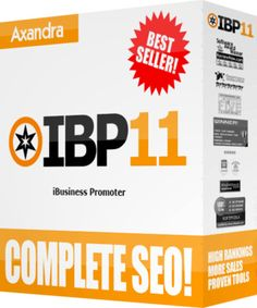 marketerseo: create a full SEO Report for your website/blog using my professional analysis software Ibp for $5, on fiverr.com