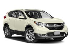 New 2017 Honda CR-V EX Sport Utility for sale in Inver Grove Heights, MN - only $28,895. Test drive this New 2017 Honda CR-V EX Sport Utility at Inver Grove Honda serving St. Paul, Minneapolis and Bloomington MN area #5J6RW2H53HL007983