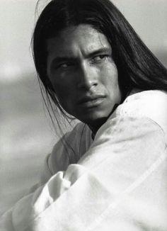 Amerikaanse indiaan