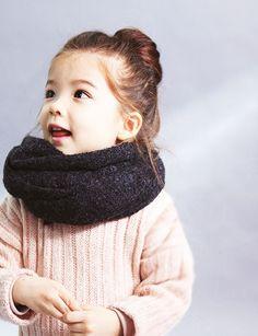 Image de lauren lunde, cute, and girl