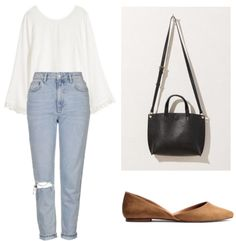 3 Stylish Brunch Outfits for Your Sunday Morning - College Fashion