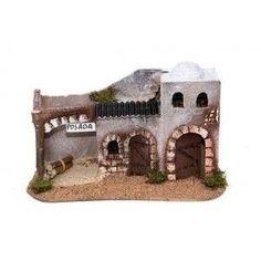Posadas archivos - Corchos Gómez Xmas, Christmas, Tiny House, Outdoor Decor, Home Decor, Training, 3d Cards, Filing Cabinets, Home Plans