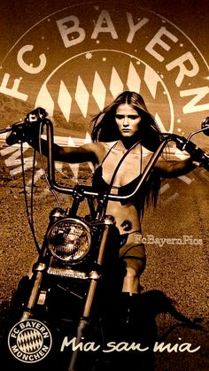 Mustang Girl, Ford Mustang, Fc Hollywood, Fifa, Wonder Woman, San, Superhero, Munich, Sports
