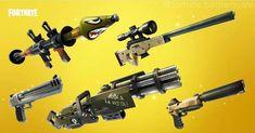 طور جديد كل الأسلحة فيها ذهبي .    Like  Follow  Comment    Tags    {#Boss_station } {#بوس_ستيشن }  {#battlefield } {#battlefield4 } {#battlefield3 } {#playstation } {#multiplayer } {#xboxone } {#bf3 } {#bf4 } {#videogames } {#xboxlive } {#psn } {#cod } {#callofduty } {#bo3 } {#blackops3 } {#sony }.  {#باتلفيلد } {#كود } {#كود12 } {#سوني } {#سوني4 } {#قيمرز } {#العاب } {#Fortnite }