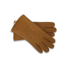 Men's Gloves with Gauge Points #ugg #glifft #valentines #valentinesgift #gift #giftsforhim #gloves #mensfashion http://click.linksynergy.com/fs-bin/click?id=4IG1nY5Xfhw&subid=&offerid=309584.1&type=10&tmpid=13761&RD_PARM1=https%3A%2F%2Fus.amara.com%2Fproducts%2Fmens-classic-gloves-with-gauge-points-chestnut%3Fcategory%3Dengagement-gifts
