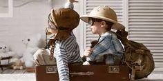 torby walizki dla dzieci - Szukaj w Google