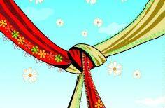 TrueRishte.com: The re-arranged marriage