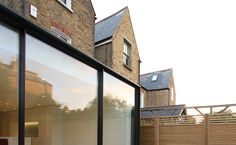 LBMVARCHITECTS-0034-31.jpg