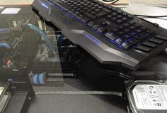 S7 Desk 2014 - By S7 design