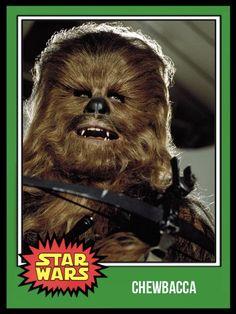 Chewbacca, Star Trek, Teddy Bear, Stars, Movies, Animals, Image, Rebel Alliance, The Outsiders