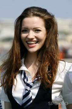 Tits Talulah Riley (born 1985) naked (43 pics) Cleavage, YouTube, cleavage