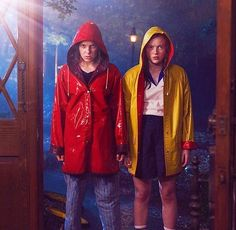 Each month, Netflix adds new movies and TV shows to its library. Here is the best of what's new on Netflix in May including Uncut Gems, Ryan Murphy's Hollywood, Dead to Me season and more. Stranger Things Season 3, Stranger Things Funny, Eleven Stranger Things, Stranger Things Netflix, Duffer Brothers, Popular Shows, Millie Bobby Brown, Cute Summer Outfits, New Movies