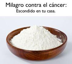LOS MEDICOS NO LO DIFUNDEN PORQUE ES BARATO LEE ATENTAMENTE Y RECOMENDALO POR FAVOR, ALGUIEN LO PUEDE NECESITAR !! La dosis recomendada es: ...