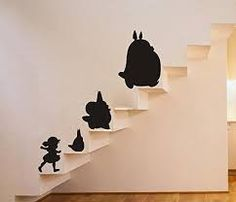 Image result for art for children's rooms