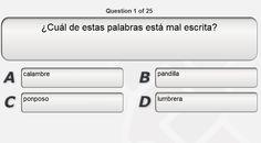 Palabras con mp y mb | Blog de 1º de E.P. Colegio Vedruna (Pamplona)