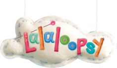Blooming Brilliant: Lalaloopsy Activity Pack