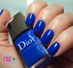http://tudosobreesmaltes.com/2012/05/29/electric-blue-dior/