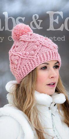 Belleza Patrones de sombrero de ganchillo gratis para principiantes e ideas  de imagen para 2019 b357ffbcc42