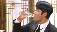 2007.3.21  膝打ち導師出演 MBC
