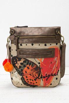 2017 HandbagsBagsBags ImagesSatchel Bag 136 Best ybf6Yg7