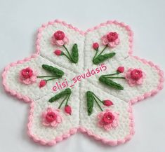 Galaxy Wallpaper, Elsa, Blanket, Knitting, Crochet, Instagram, Flowers, Pattern, Tricot