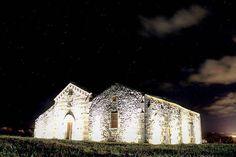 by http://ift.tt/1OJSkeg - Sardegna turismo by italylandscape.com #traveloffers #holiday | Chiesa di Sant'Antonio di Salvenero - Ploaghe #ita_super_pics #vivosardegna #top_italia_photo #vivo_italia #ig_Italia_ #ig_perlas #sardegna_paradiso #ig_sardinia #igersardegna #ig_sardegna #instasardegna #igersardinia #igfriends_sardegna #loves_united_sardegna #sardegnaofficial #ig_europe #ig_italy #lanuovasardegna #loves_sardegna #igers_sassari #loves_sassari #volgosassari #unionesarda #ig_terrasarda…