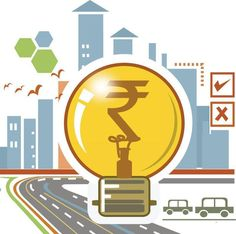 Realty sentiment hits 3-year low in December quarter on note ban: Report