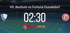http://ift.tt/2lqcZz0 - www.banh88.info - BANH 88 - Soi kèo Hạng 2 Đức: Bochum vs Fortuna Dusseldorf 2h30 ngày 31/10/2017 Xem thêm : Đăng Ký Tài Khoản W88 thông qua Đại lý cấp 1 chính thức Banh88.info để nhận được đầy đủ Khuyến Mãi & Hậu Mãi VIP từ W88  ==>> HƯỚNG DẪN ĐĂNG KÝ M88 NHẬN NGAY KHUYẾN MẠI LỚN TẠI ĐÂY! CLICK HERE ĐỂ ĐƯỢC TẶNG NGAY 100% CHO THÀNH VIÊN MỚI!  ==>> CƯỢC THẢ PHANH - RÚT VÀ GỬI TIỀN KHÔNG MẤT PHÍ TẠI W88  Soi kèo Hạng 2 Đức: Bochum vs Fortuna Dusseldorf 2h30 ngày…