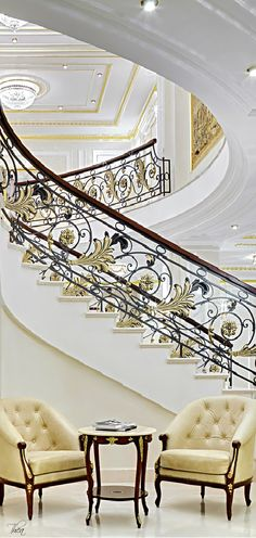 Luxurious Staircase ...... Also, Go to RMR 4 awesome news!! ...  RMR4 INTERNATIONAL.INFO  ... Register for our Product Line Showcase Webinar  at:  www.rmr4international.info/500_tasty_diabetic_recipes.htm    ... Don't miss it!