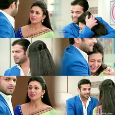 See this Instagram photo by @divan_ishra_yhm • 84 likes