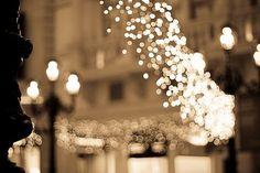 Lights lights #lights #girlsnightout