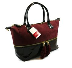 DSLR  Camera Bag   Camera Bag and Purse in one  Ready to Ship