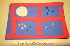 Before Five in a Row: Goodnight Moon - Intentional By Grace