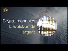 Présentation de OneCoin