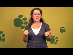 1 to 100 using British Sign Language (BSL) Learn To Sign, 1 To 100, British Sign Language, Asl Signs, Bsl, How To Introduce Yourself, Teaching Resources, Numbers, People